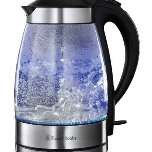 Russell-Hobbs-Illuminating-Glass-Kettle-17-L-3000-W-0