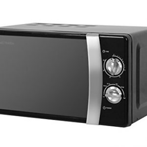Russell-Hobbs-Manual-Microwave-17-Litre-0