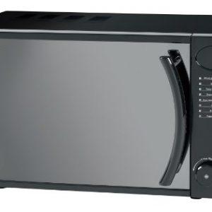 Russell-Hobbs-RHM1714B-17-litre-Black-Digital-Microwave-0