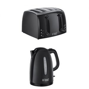 Russell-Hobbs-Textures-Plastic-Kettle-17-Litre-3000-W-0