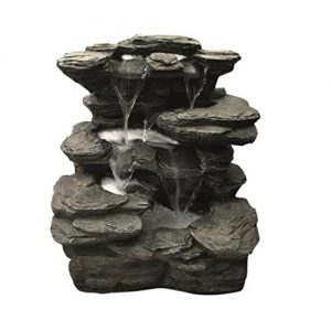 Slate-Multi-Fall-Garden-Water-Feature-with-LED-Lights-0