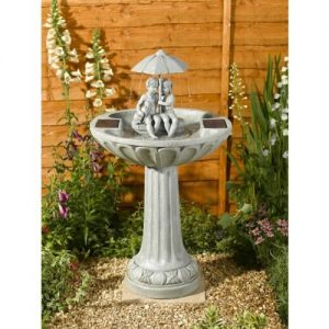 Smart-Solar-Ornamental-Umbrella-Fountain-Water-Feature-0