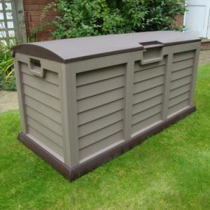 Starplast-Large-Deck-Box-390-Litre-Capacity-0