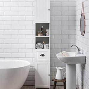 Stow-Tallboy-Bathroom-Cabinet-Hallway-Storage-Unit-in-White-0