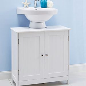 Under-Sink-Bathroom-Cabinet-White-by-Portland-0