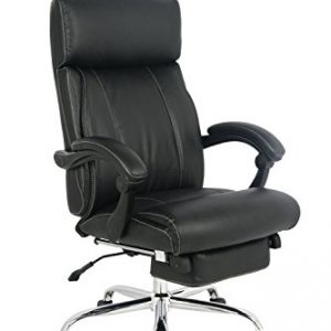 VIVA-OFFICE-Latest-High-back-ergonomic-bonded-leather-recliner-swivel-napping-chair-adjustable-multifunction-office-chair-Executive-and-Managerial-Chair-with-padded-headrest-and-armrest-VIVA-08501-0