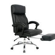 VIVA-OFFICE-Latest-High-back-ergonomic-bonded-leather-recliner-swivel-napping-chair-adjustable-multifunction-office-chair-Executive-and-Managerial-Chair-with-padded-headrest-and-armrest-VIVA-08501-0-4