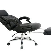 VIVA-OFFICE-Latest-High-back-ergonomic-bonded-leather-recliner-swivel-napping-chair-adjustable-multifunction-office-chair-Executive-and-Managerial-Chair-with-padded-headrest-and-armrest-VIVA-08501-0-5