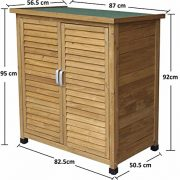 Wooden-Garden-Shed-for-Tool-Storage-824-0-0