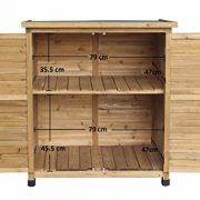 Wooden-Garden-Shed-for-Tool-Storage-824-0-2