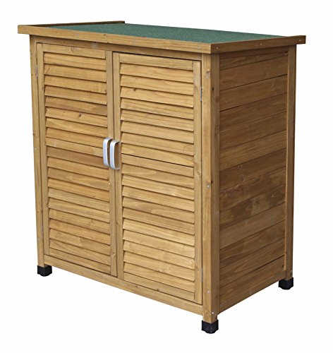 Wooden-Garden-Shed-for-Tool-Storage-824-0