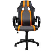 eMarkooz-TM-Swivel-desk-chair-executive-office-chair-racing-gaming-chair-padded-Computer-PC-chairs-adjustable-height-armchair-0-4