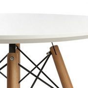 ASPECT-Como-Round-Dining-Table-With-Beech-Wood-Legs-Wood-0-0