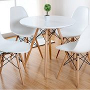 ASPECT-Como-Round-Dining-Table-With-Beech-Wood-Legs-Wood-0-1