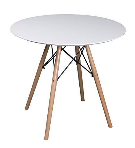 ASPECT-Como-Round-Dining-Table-With-Beech-Wood-Legs-Wood-0