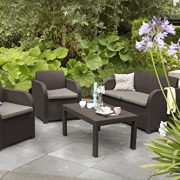Allibert-by-Keter-Carolina-4-Seater-Lounge-Set-Outdoor-Garden-Furniture-0-1