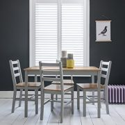 Annika-Dining-Table-and-4-Chairs-and-Bench-in-Silk-Grey-and-Natural-Pine-0-0