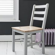 Annika-Dining-Table-and-4-Chairs-and-Bench-in-Silk-Grey-and-Natural-Pine-0-2