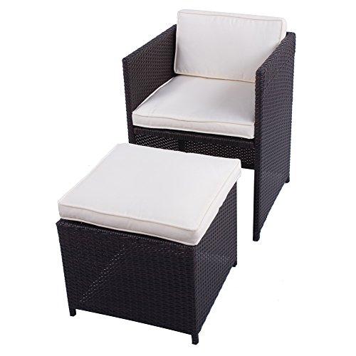 Used Cane Sofa For Sale In Bangalore: BTM Rattan Garden Furniture Sets Patio Furniture Set