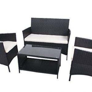 BTM-rattan-garden-furniture-sets-patio-furniture-set-garden-furniture-clearance-sale-furniture-rattan-garden-furniture-set-table-chairs-sofa-patio-conservatory-wicker-new-0