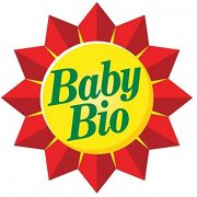 Baby-Bio-Original-House-Plant-Food-Concentrate-175-ml-0-1