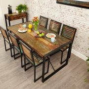 Baumhaus-Urban-Chic-Dining-Table-Large-0-0