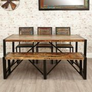 Baumhaus-Urban-Chic-Dining-Table-Large-0-1