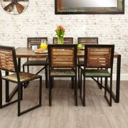 Baumhaus-Urban-Chic-Dining-Table-Large-0-2