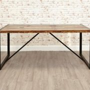 Baumhaus-Urban-Chic-Dining-Table-Large-0-3
