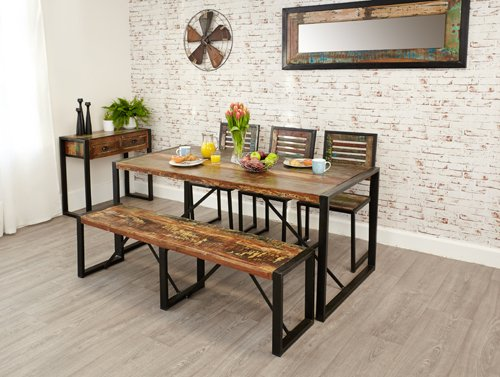 Baumhaus-Urban-Chic-Dining-Table-Large-0
