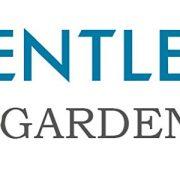 Bentley-Garden-Furniture-3-Piece-Cast-Aluminium-Bistro-Set-Table-2-Arm-Chairs-0-2