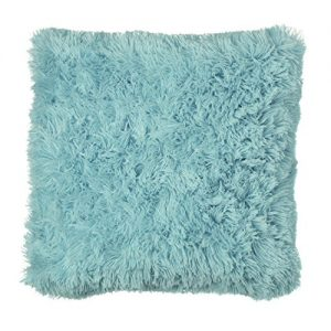 Cuddly-Fur-Cushion-Cover-Super-Soft-Shaggy-Cushions-45-x-45-cm-0