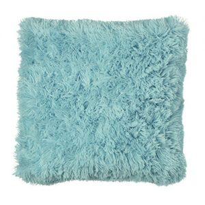 Cuddly-Fur-Cushion-Cover-Super-Soft-Shaggy-Cushions-45-x-45-cm-0