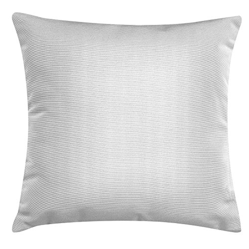 Cushion-Pad-18X18-Hollowfibre-Pads-For-Cushions-Inserts-For-Cushion-Cover-0