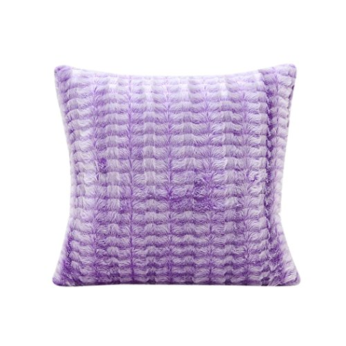 Decorie-Simplicity-Elegant-Plush-Throw-Cushion-Cover-for-Sofa-Home-Decor-0