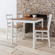 Dining-Table-and-2-Chairs-Dining-Set-Bistro-Noa-Nani-0