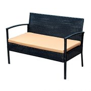 EBS-Outdoor-Rattan-Garden-Furniture-Patio-Conservatory-Wicker-Sets-Sale-Clearance-Sofa-Coffee-Table-Cushion-Chairs-Set-0-1