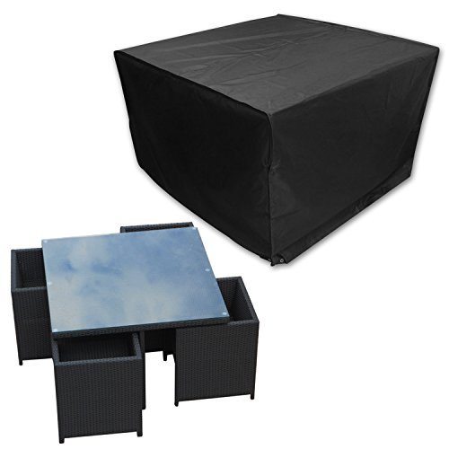 Elifestore-Waterproof-Outdoor-Rain-Cover-For-Rattan-Cube-Garden-Furniture-0