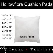 Hollowfibre-Cushion-Pads-Inserts-Extra-Filled-All-Sizes-0-0