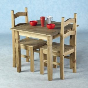 Home-Discount-Both-Corona-Dining-Sets-0