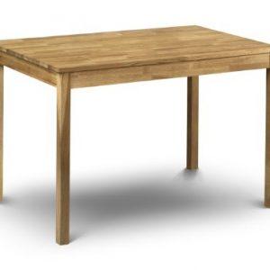 Julian-Bowen-Coxmoor-Oak-Rectangular-Dining-Table-0