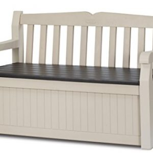 Keter-Eden-Garden-Bench-and-Cushion-Box-265-l-0