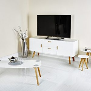 Modern-Scandinavian-White-Grey-Retro-Home-Furniture-Range-with-Solid-Oak-Legs-Sideboard-Tv-Stand-Coffee-Tables-and-Dining-Furniture-0