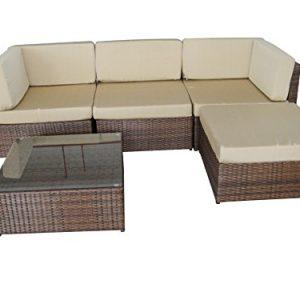 New-Garden-Rattan-Furniture-Lounge-Set-CORNER-SOFA-TABLE-0