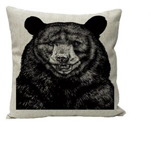 Nunubee-Animal-Cotton-Linen-Home-Decor-Throw-Pillow-Case-Cushion-Cover-0