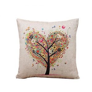 Oyedens-Heart-Tree-Throw-Pillow-Case-Sofa-Cushion-Cover-Home-Decor-0