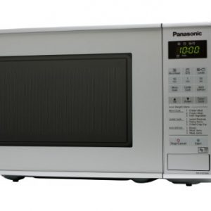 Panasonic-NN-K181MMBPQ-20-Litre-Compact-Microwave-with-Grill-Silver-0