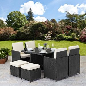 Rattan-Cube-Garden-Furniture-Set-8-seater-outdoor-wicker-9pcs-0