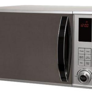Russell-Hobbs-RHM2362S-Digital-Microwave-23-L-Silver-0
