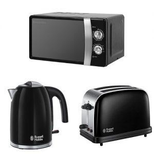 Russell-Hobbs-RHMM701B-17L-700W-Manual-Microwave-0